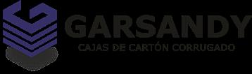 Cajas de Cartón Garsandy